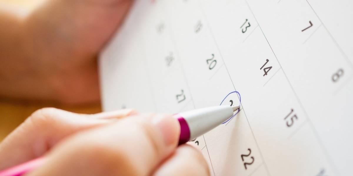 Menstruação irregular? Médico explica o que é e como resolver este problema
