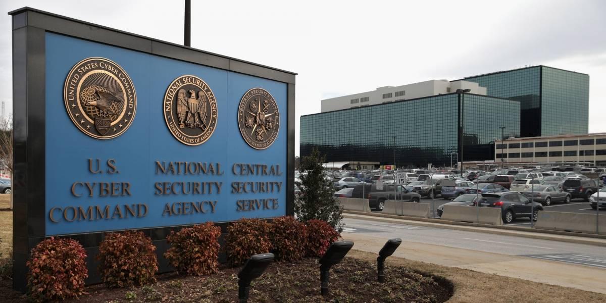 El programa de vigilancia masiva de la NSA fue ilegal, según juez de apelaciones