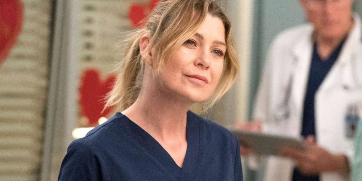 Grey's Anatomy: Novidade! Ellen Pompeo revela novo casal 'queridinho' para 17ª temporada