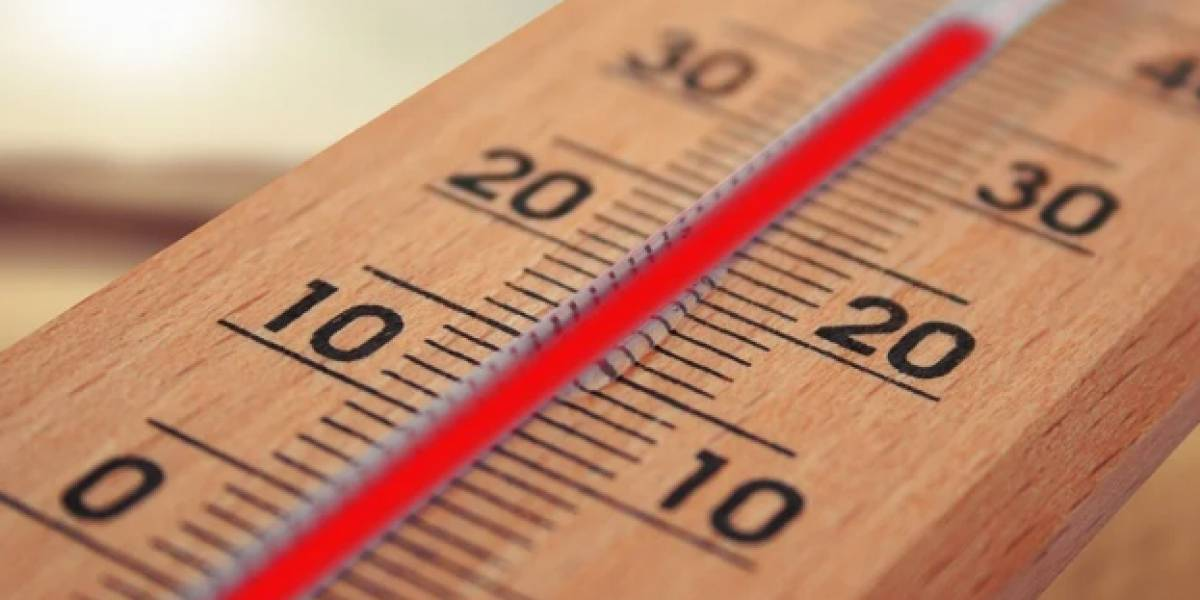 Fahrenheit a Celsius: cómo convertir la temperatura con fáciles herramientas