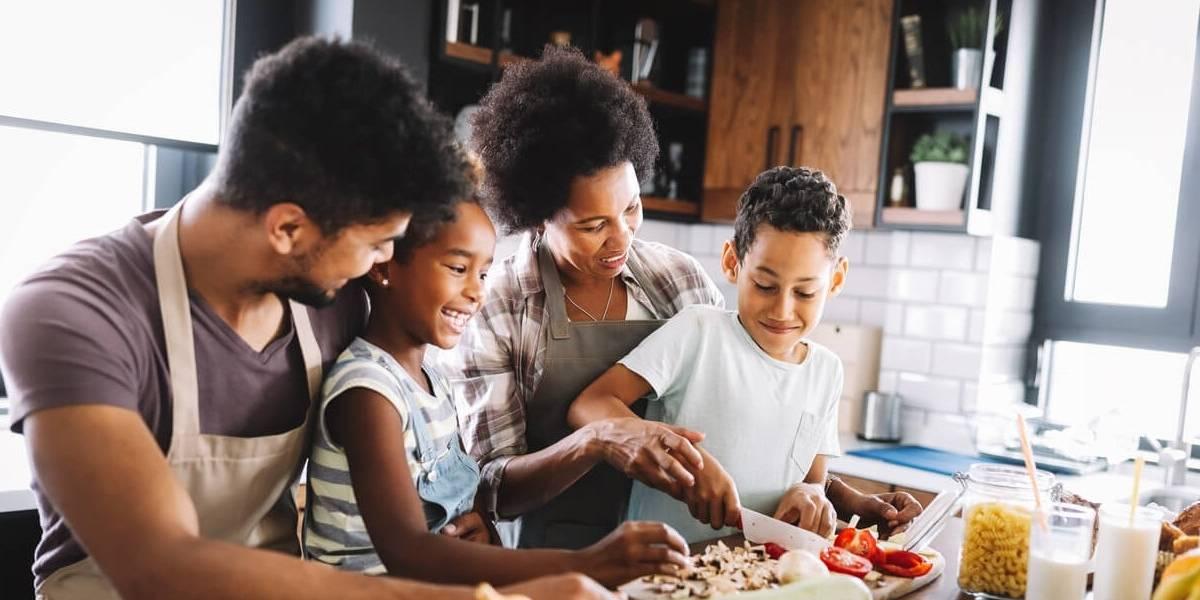 5 acessórios diferentes e criativos para sua cozinha
