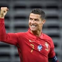¡OFICIAL! Cristiano Ronaldo dejará la Selección de Portugal después del Mundial de Catar 2022