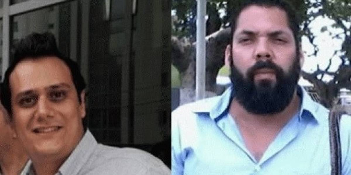 Abogado asesinado en Barranquilla había denunciado públicamente a uno de los agresores de pediatra