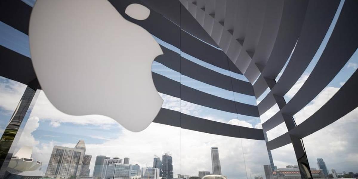 Apple anuncia evento para el 15 de septiembre, ¿conoceremos el iPhone 12?