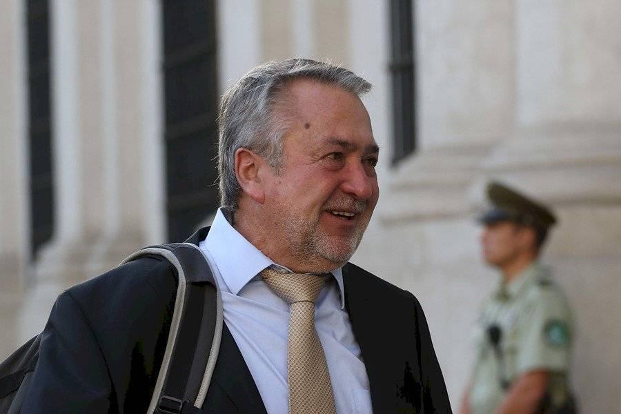 Jorge Atton