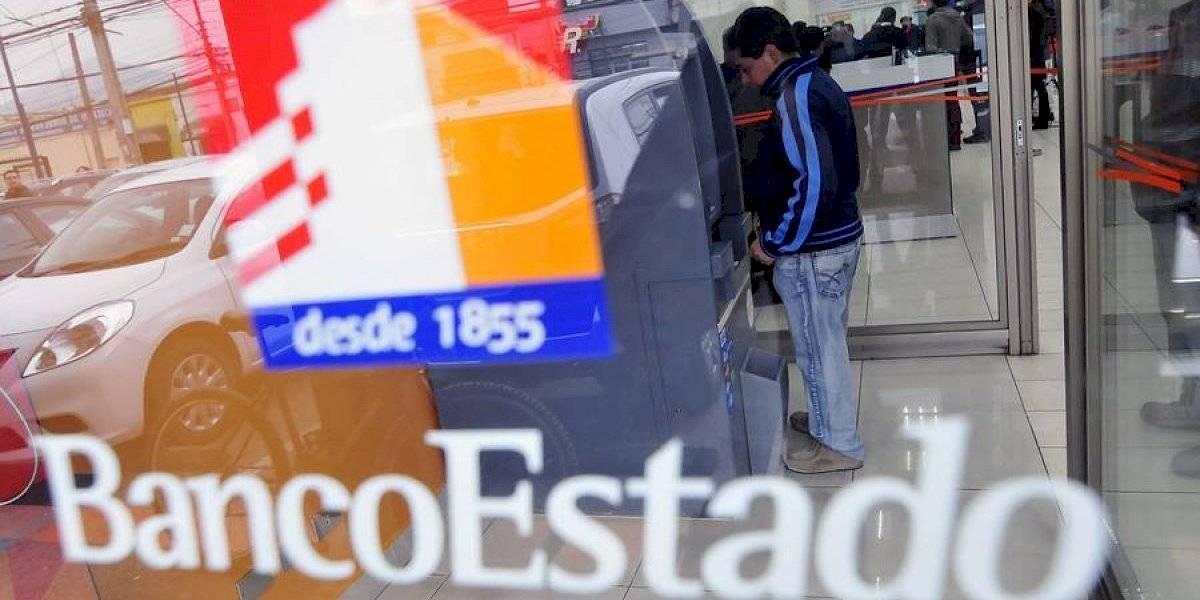 Atención usuarios: BancoEstado advierte sobre estafa que circula por correo