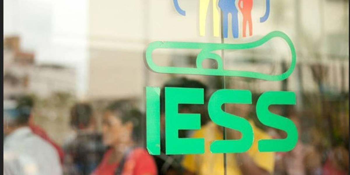 310 mil personas se han desafiliado del IESS hasta junio 2020