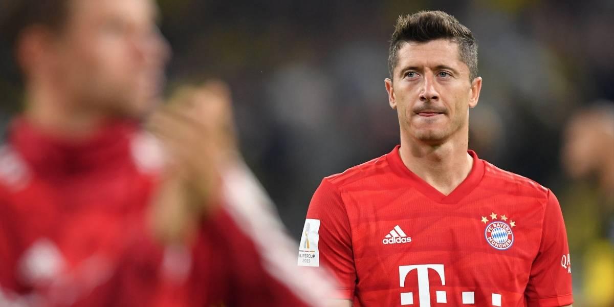 CEO de la Bundesliga reveló qué pasará con la transmisión de la liga en Latinoamérica