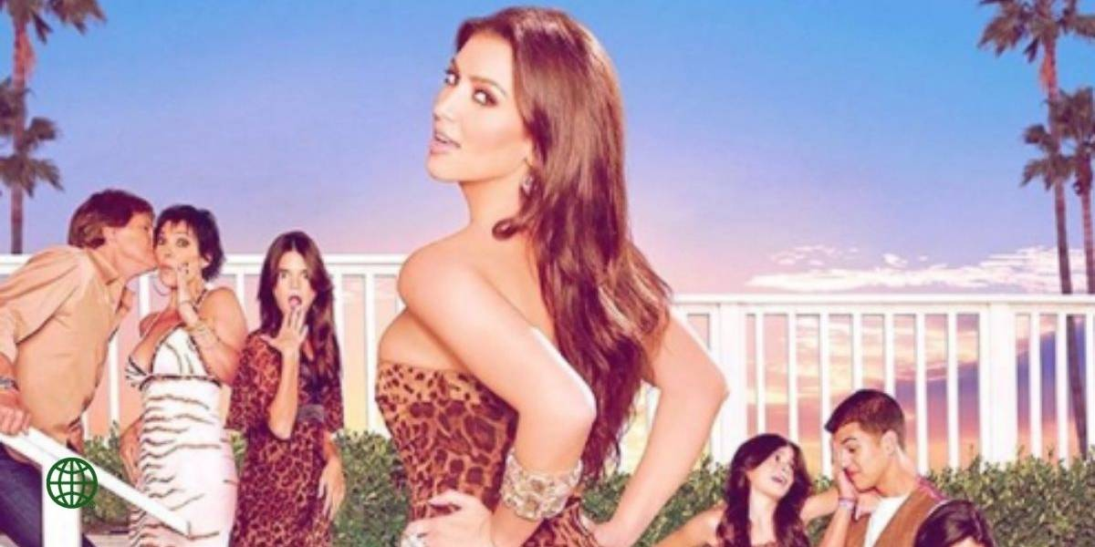 'Keeping Up with the Kardashians' llega a su final