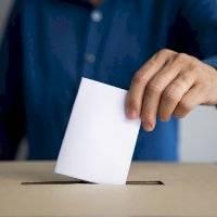 ¿Cómo votar en las Elecciones 2021?