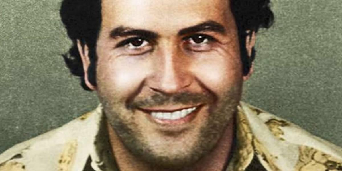 Actriz de  de 'Pasión de Gavilanes' reveló la propuesta que Pablo Escobar le hizo
