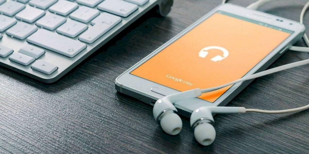Google lanza servicio de llamadas verificadas para evitar estafas
