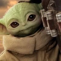 The Mandalorian: Baby Yoda regresa en estas fotos exclusivas antes de estrenar nueva temporada