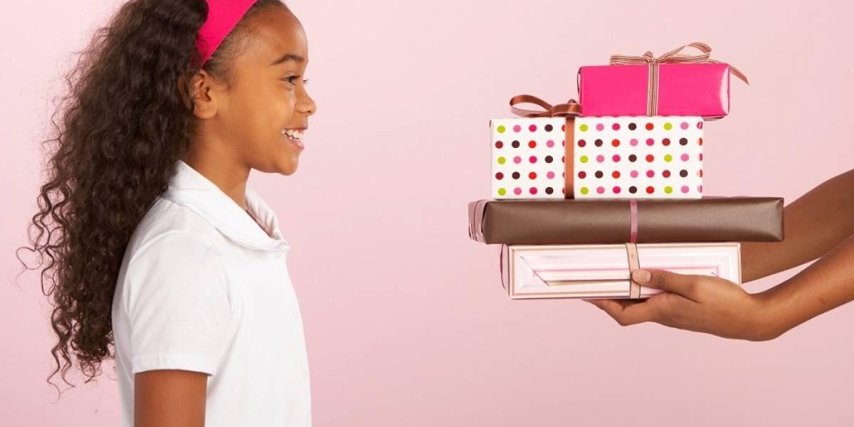 10 sugestões para antecipar as compras do Dia das Crianças e garantir a entrega dos presentes