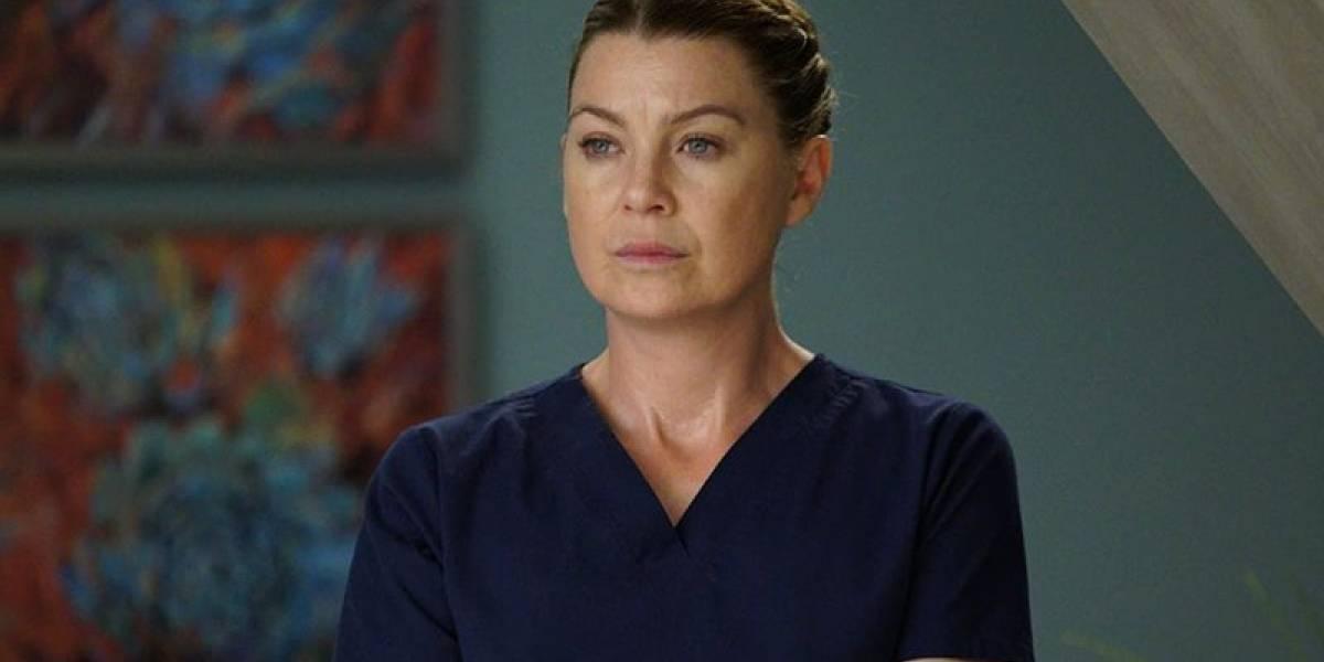 Grey's Anatomy: E agora? Ellen Pompeo revela quando deixará a série