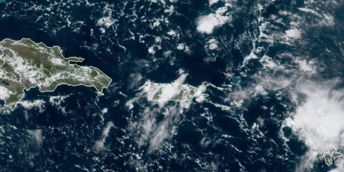 Meteorología emite comunicado especial para varios pueblos por tronada fuerte