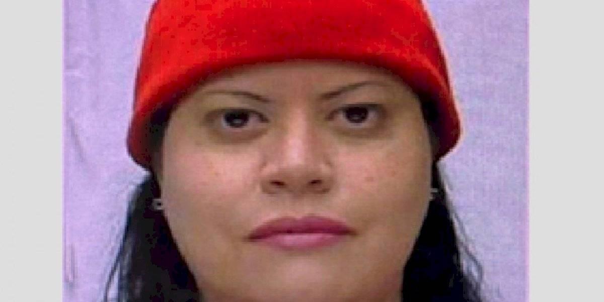Reportan a mujer de 41 años como desaparecida en Manatí