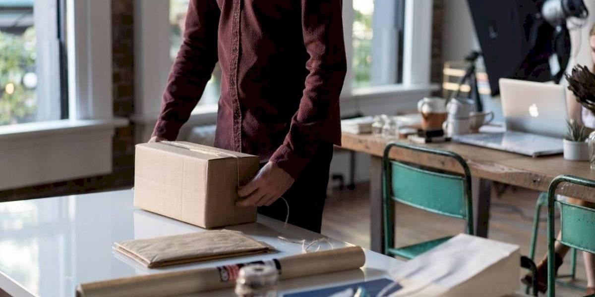 ¿Compraste en el CyberDay y aún no llegan tus productos? El problema logístico que dejó la versión 2020