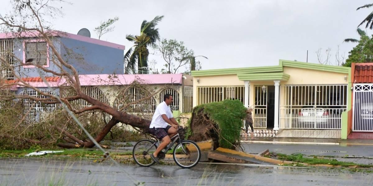 Trauma recurrente: las consecuencias del cambio climático en la salud mental en Puerto Rico