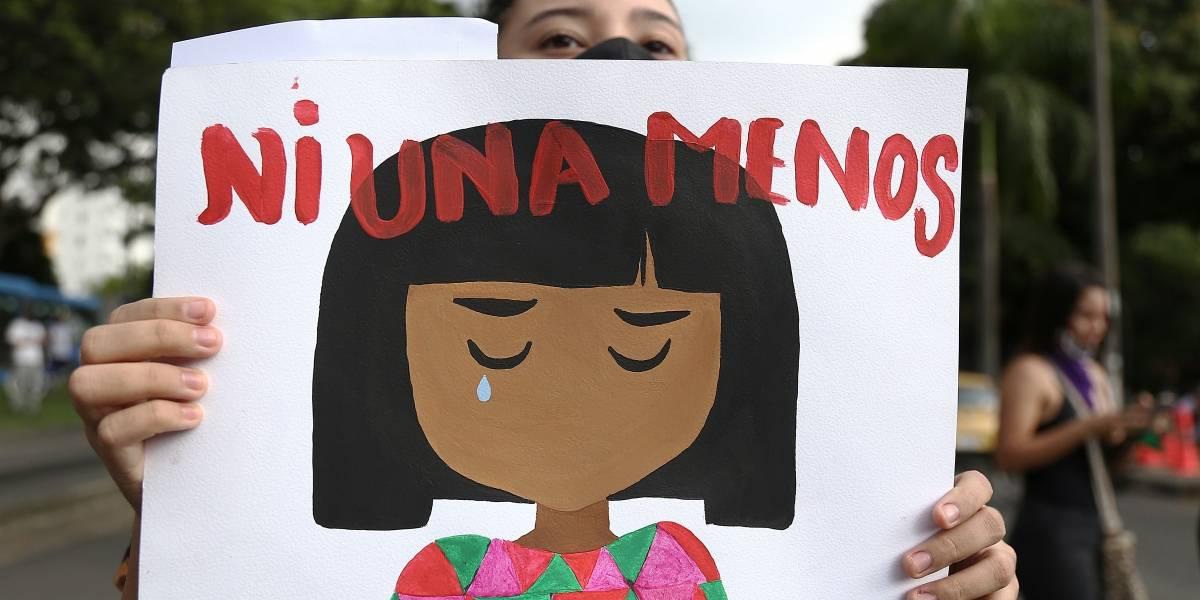 Castigan a docente que abusó varias veces de una niña indígena