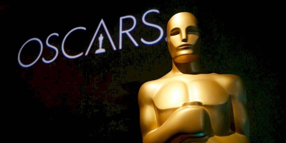 Premios Oscar exigirán estándares de diversidad a las películas a partir del 2024