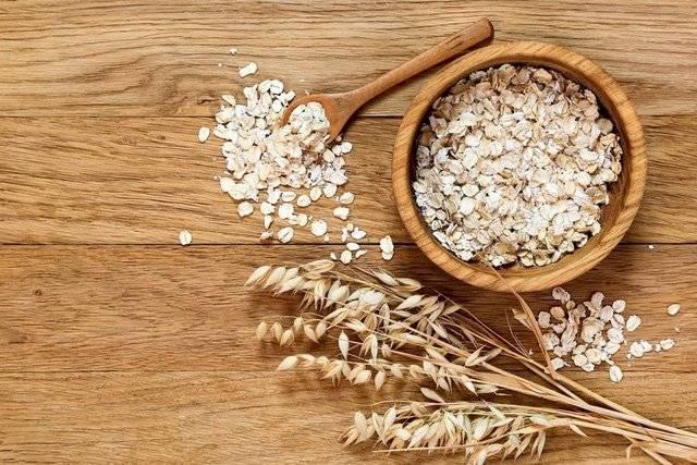Colesterol alto? Conheça 3 alimentos potentes contra esta condição