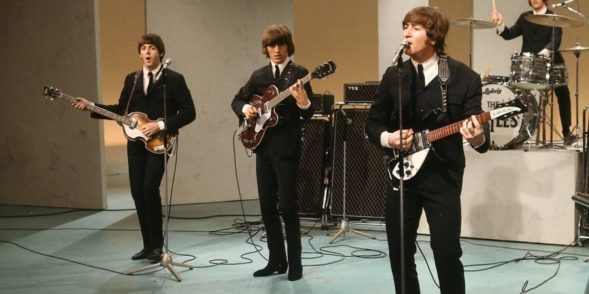 Top 5: quais são as músicas dos Beatles mais ouvidas no Spotify?