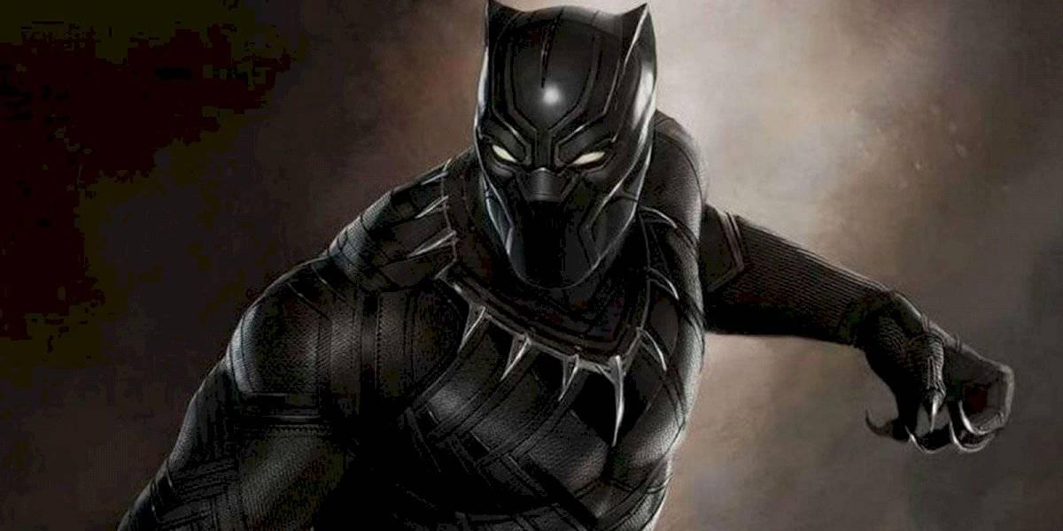 Black Panther: ya existiría un reemplazo para Boseman y no es un hombre