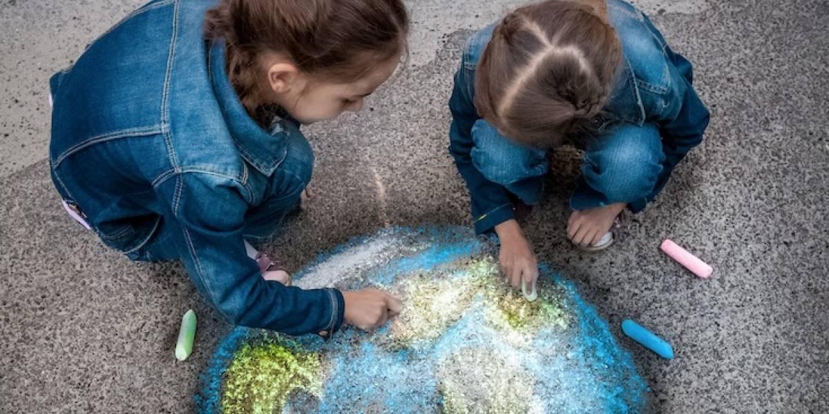 Epson es reconocida como líder mundial por su compromiso con el cambio climático