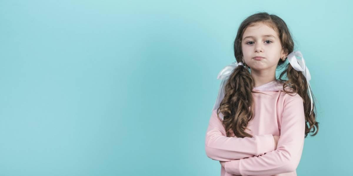 'Comportômetro' das crianças: é correto descontar da mesada a cada tarefa não cumprida?