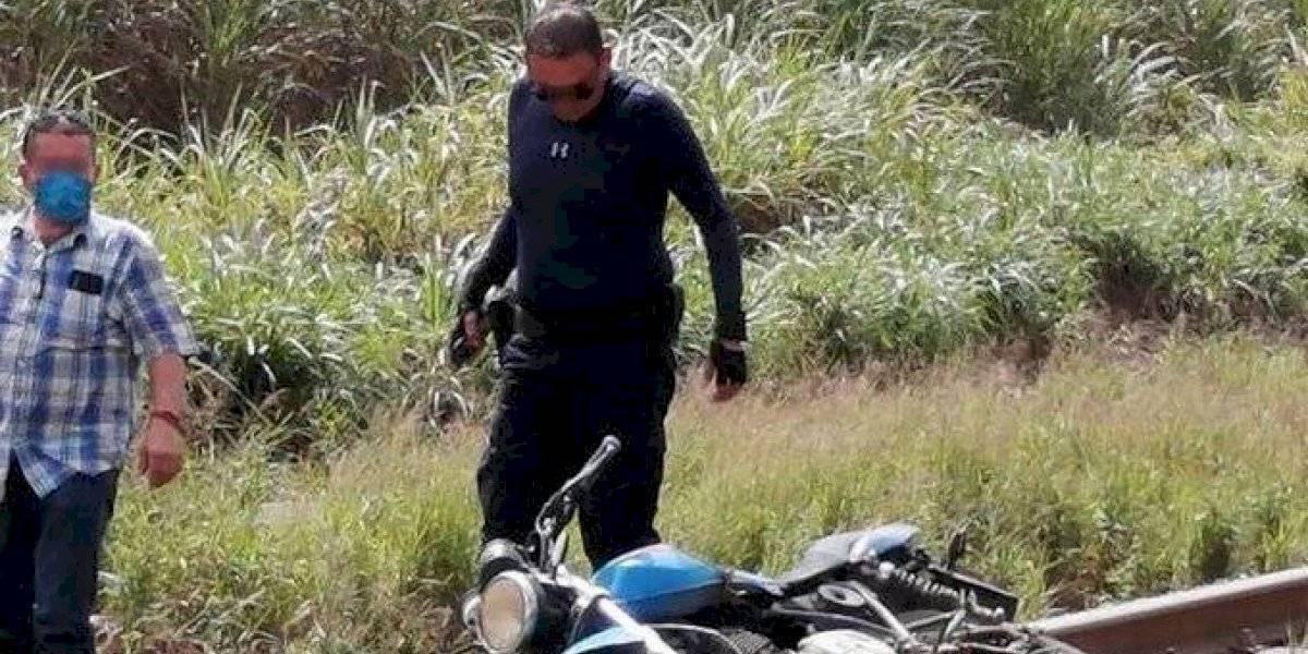 Hallan decapitado al periodista Julio Valdivia en Veracruz