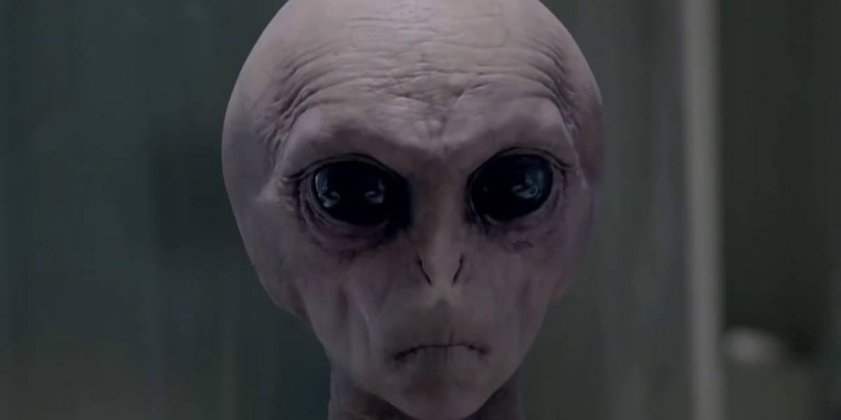 ¿Estamos solos? Investigación de vida extraterrestre aloja desoladores resultados