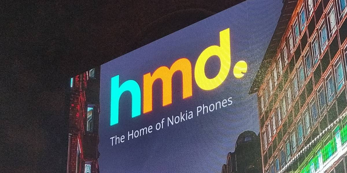 Hablamos con HMD Latinoamérica y nos contaron sobre los planes de Nokia [FW Entrevista]