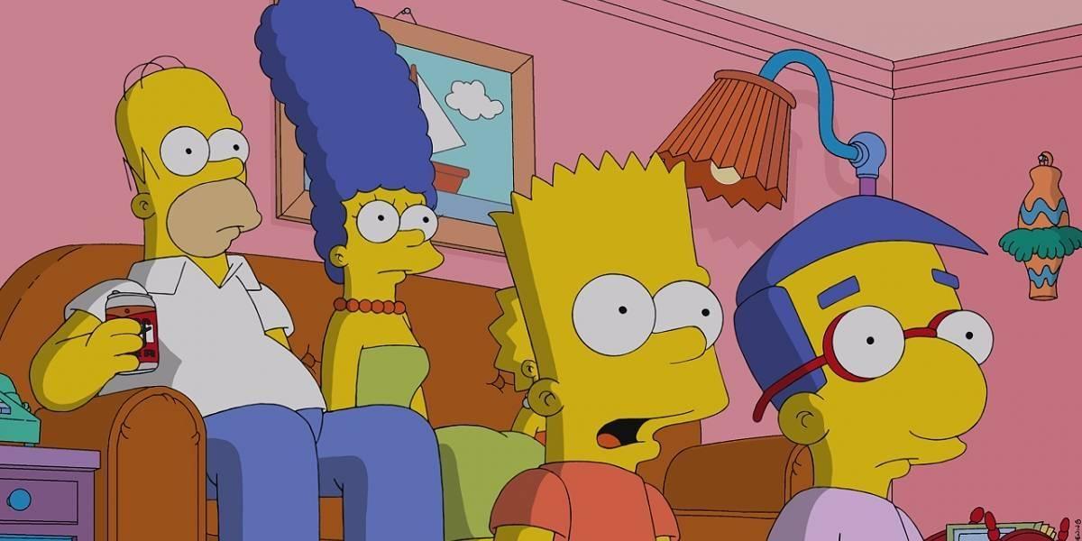 """¿El fin de Los Simpson? Teoría sugiere """"la única"""" forma para que la serie termine"""