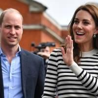 ¡Escalofriante! Encuentran cadáver frente a la casa del príncipe William y Kate Middleton