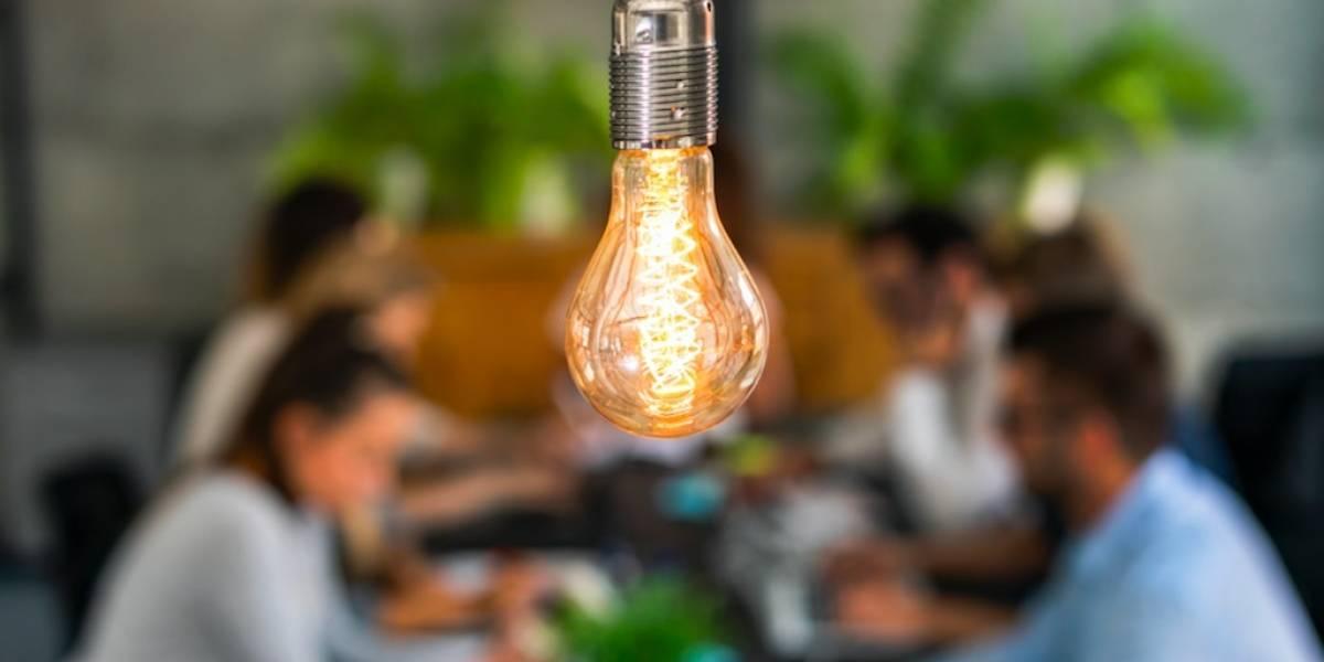 SME convoca a certamen de excelencia en mercadeo