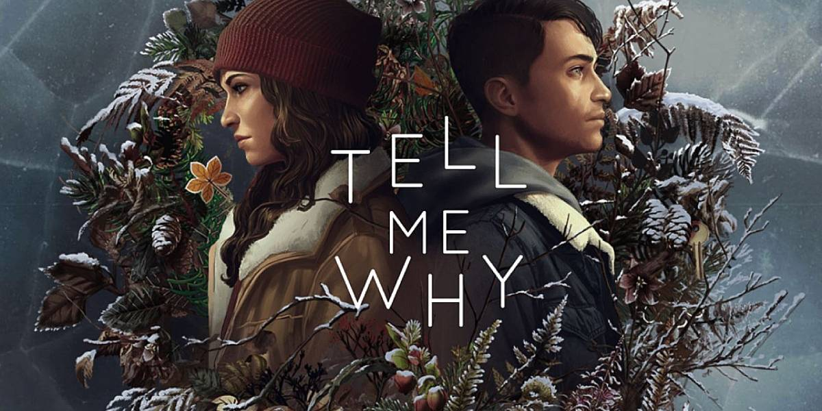 Tell Me Why review: una historia que vale la pena conocer [FW Labs]
