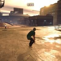 ¿Es realmente el remake perfecto? Review de Tony Hawk's Pro Skater 1+2 [FW Labs]