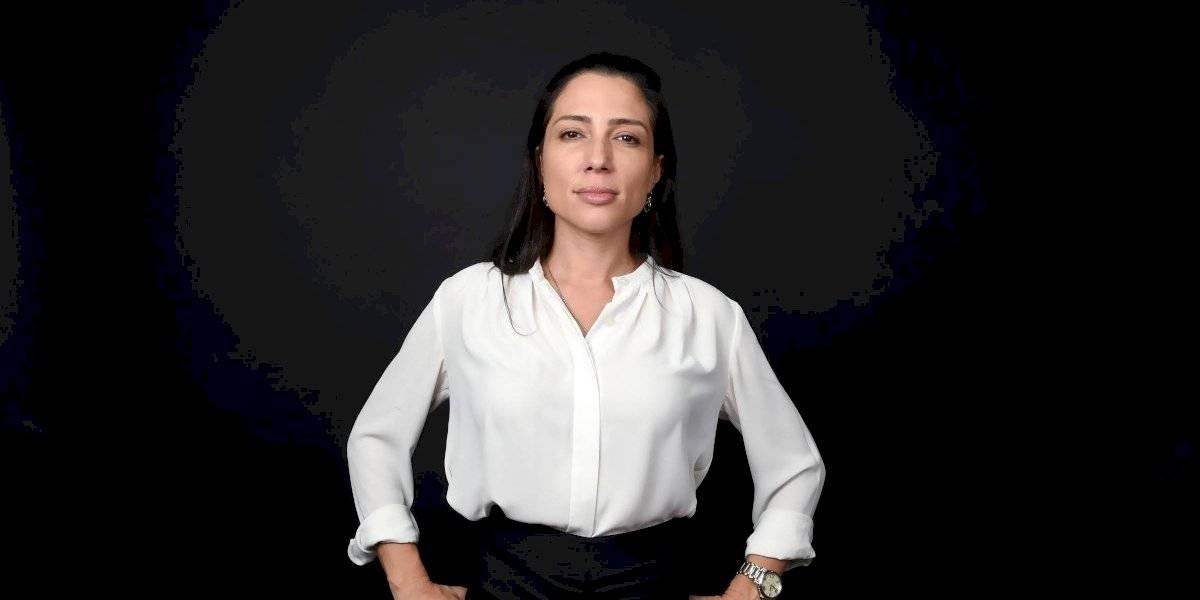 Lúgaro anuncia su retiro de la política electoral de Puerto Rico