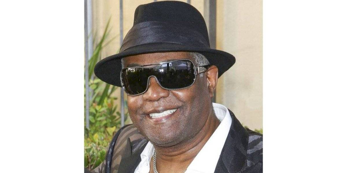 "Fallece Ronald ""Khalis"" Bell a sus 68 años"