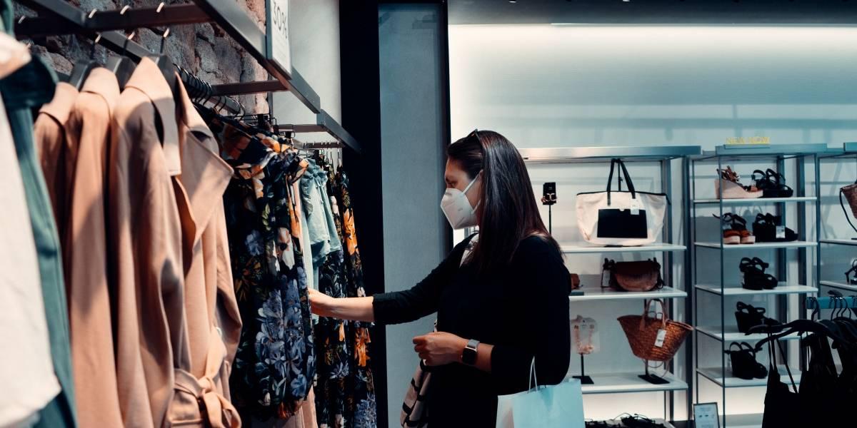 Lojistas defendem que shoppings continuem abertos por apenas 8 horas em São Paulo