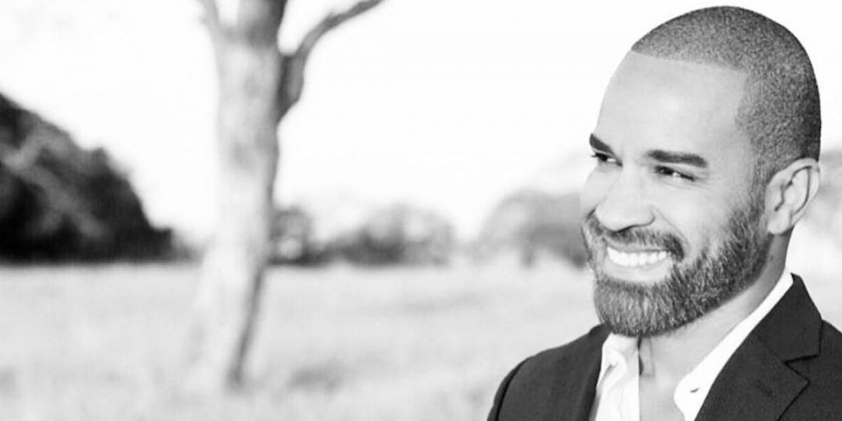 Irmão de Alexandre Pires é internado na UTI após acidente doméstico