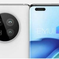 El Huawei Mate 40 Pro se deja ver en video grabado en el metro en China