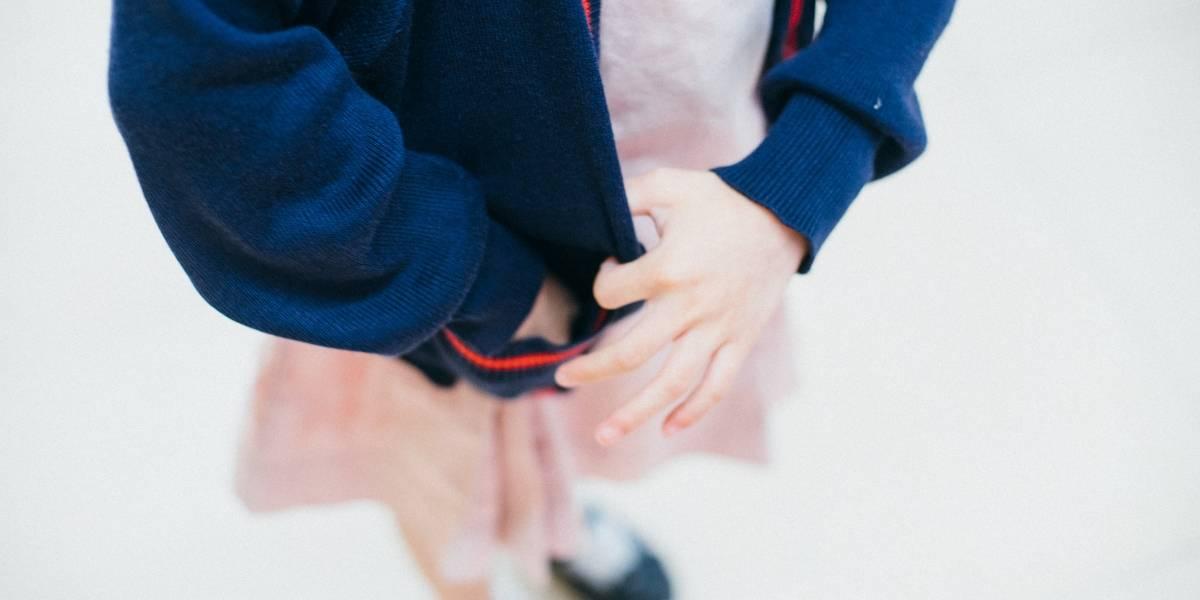 Governo corta metade dos membros de Comissão de Combate à Violência Sexual Infantil