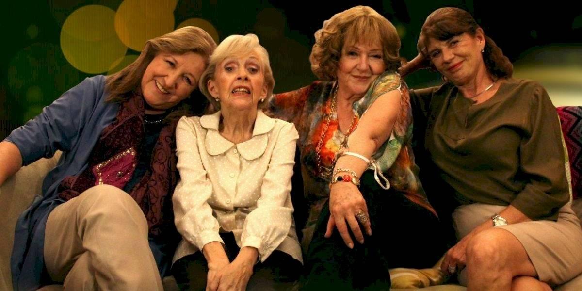Cuarentena y TV: películas y series para ver hoy viernes 11 en la pantalla chica