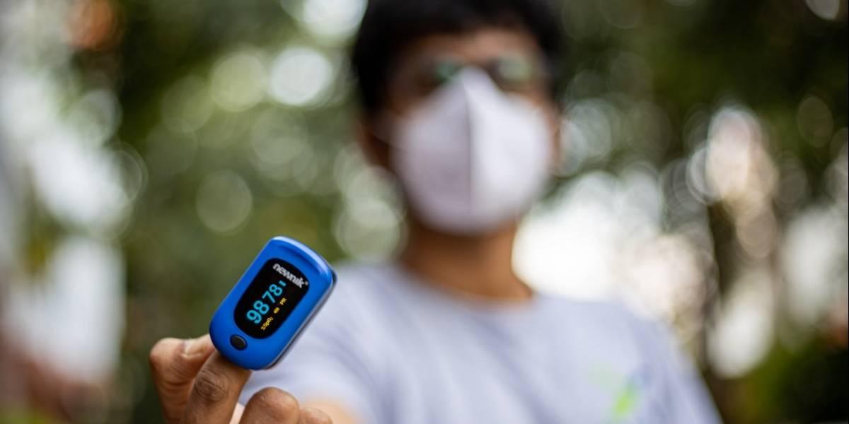 Se buscan latinos para pruebas de vacunas COVID-19