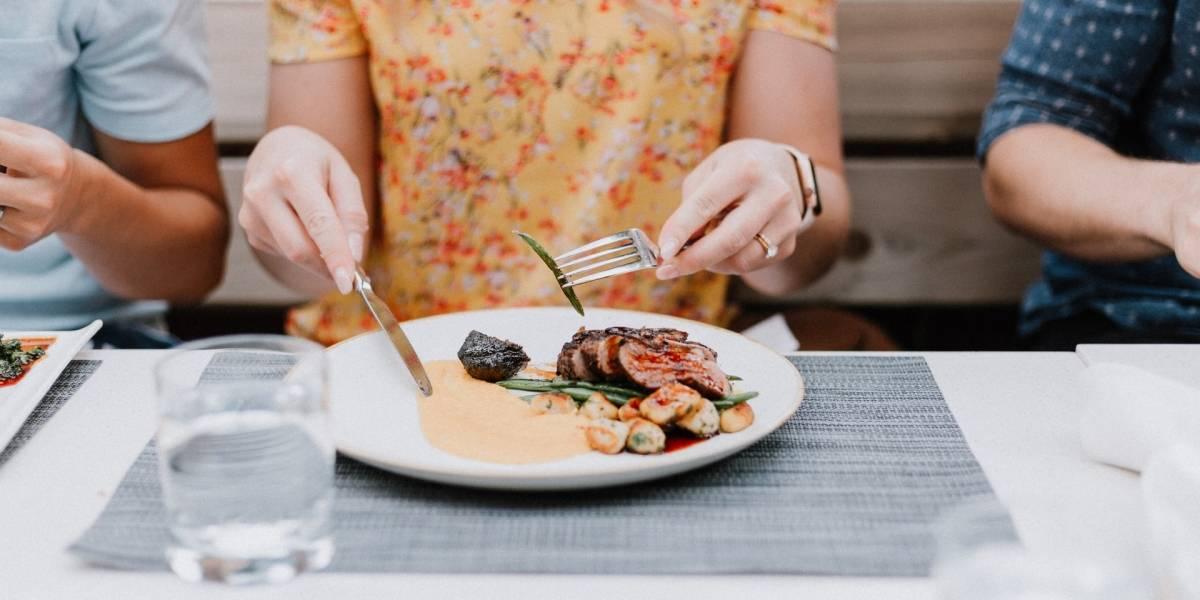 Você tem anemia ou é vegano/vegetariano? Falamos tudo sobre a vitamina B12
