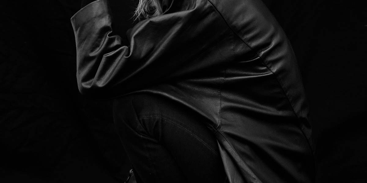Sofia Tchkonia: La mujer que muestra el talento de moda de Georgia para el mundo