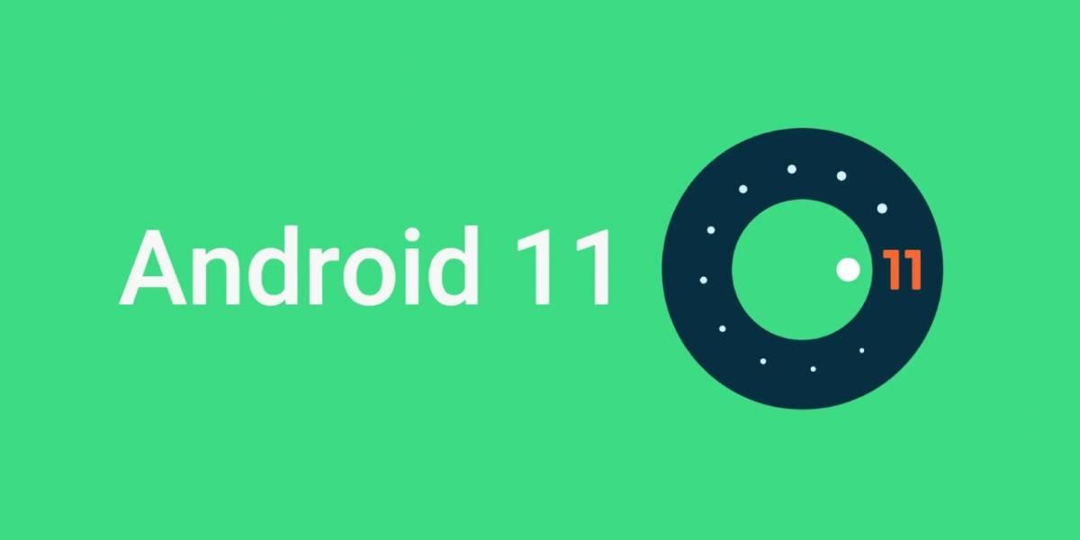 Android 11: estas son las características que tendrá y están ocultas en el código fuente