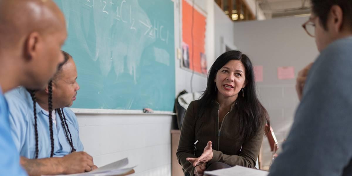 Northwestern University lanzará seminarios para comunidad latina